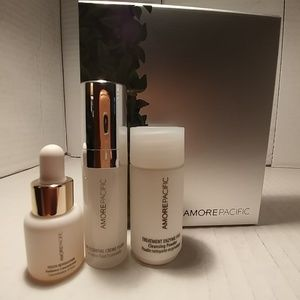 AmorePacific Essential Icons